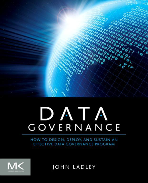 Data Governance (Enhanced Edition)