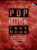 The Ultimate Pop/Rock Fake Book  (Songbook) - Various Authors