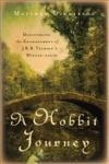Hobbit Journey