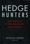 Hedge Hunters