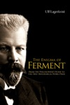 Enigma Of Ferment The From The Philosophers Stone To The First Biochemical Nobel Prize