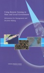Using Remote Sensing In State And Local Government