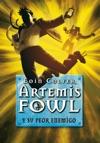 6 Artemis Fowl Artemis Fowl Y Su Peor Enemigo