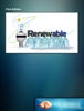 Janos Balazs - Renewable Energy artwork