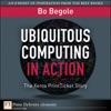 Ubiquitous Computing In Action