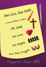 Dear Cisco, Dear Keith