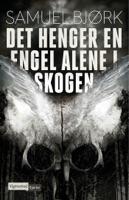 Det henger en engel alene i skogen ebook Download