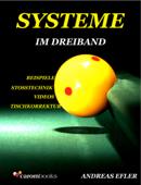 Systeme im Dreiband