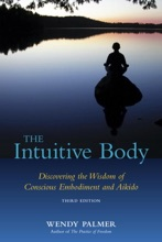 The Intuitive Body