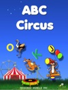 ABC Circus