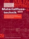 Materialflusstechnik