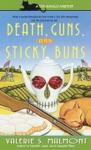 Death Guns And Sticky Buns