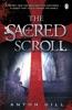 The Sacred Scroll