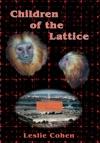 Children Of The Lattice