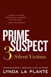 Prime Suspect 3 PDF Download