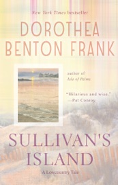 Sullivan's Island PDF Download
