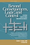 Beyond Consequences Logic And Control