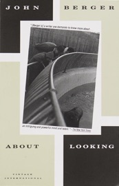 Download and Read Online About Looking