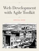 Web Development with Agile Toolkit