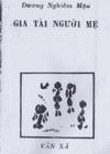 Gia Ti Ngi M
