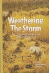 Weathering The Storm The Economies Of Southeast Asia In The 1930s Depression