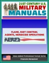 21st Century US Military Manuals