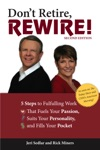 Dont Retire Rewire 2nd Edition