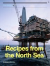 NORTH SEA RECIPES