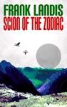 Scion Of The Zodiac
