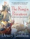 The Kings Privateer