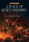 A Place Of Quiet Assembly