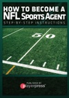 How To Become A NFL Sports Agent