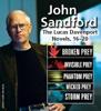 John Sandford: Lucas Davenport Novels 16-20 - John Sandford
