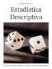 AgustГn VГЎzquez SГЎnchez & Octavio Augusto MuГ±oz Roman - EstadГstica descriptiva ilustraciГіn
