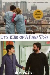 Its Kind Of A Funny Story