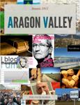 Aragon Valley 2012