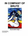 In Company Of Brute