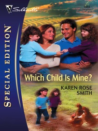 Which Child Is Mine? PDF Download