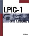 LPIC-1 In Depth