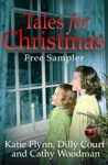 Tales For Christmas Free Festive Tasters To Warm Your Heart