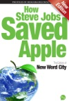 How Steve Jobs Saved Apple