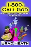 1-800-CALL GOD