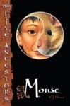 The Five Ancestors Book 6 Mouse