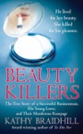Beauty Killers