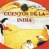 Alejandro Gorojovsky - Cuentos de la India ilustración