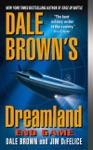 Dale Browns Dreamland End Game