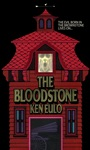 The Bloodstone