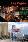 Las Vegas The Essential Guide For Travelers