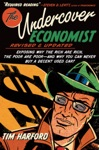 The Undercover Economist Revised And Updated Edition