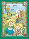Hnsel Und Gretel